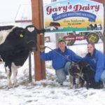 Gary and Holly Stankowski Thumbnail